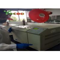 Buy cheap 1,3,2-dioxathiolane 2,2-dioxide Electrolyte Additives CAS NO 1072-53-3 99.5% from wholesalers