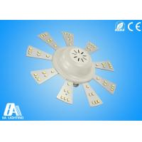 Long Life And Less Heat Led Ceiling Light 15w With 6000-6500K Manufactures