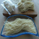 Fresh ramen Noodle manufacturer and exporter Manufactures