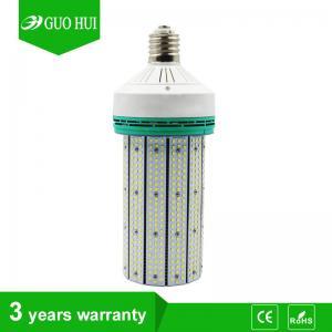China 150Watt Warehouse LED Corn Light , E40 Retrofit Led Lamp Corn Replacement 6000K on sale