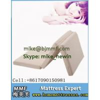 Mattress for camping Manufactures
