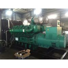 Buy cheap 1250KVA China Yuchai Power Generator Electric Generator Water Cooled Genset from wholesalers