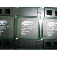 Buy cheap IC 216M1SBBGA53 from wholesalers