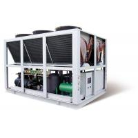 SFL-03S Water Cooled chiller Manufactures