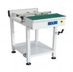Morel Standard SMT Conveyor SMT Board Handling Equipment 0.6M BC-060M-N Manufactures