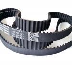 Power transmission belt  genuine auto spare parts engine belt oem 031109119C/107MR20  original quality fan belt Manufactures