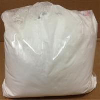 Cheap Stanozolol, Winstrol, STAN CAS 10418-03-8 White or almost white crystalline raw steroid  powder with safe delivery for sale