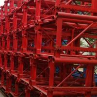 Quality Construction elevator for sale