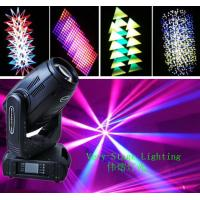 280W 10R Sharpy Beam Moving Head Spot Stage Light Manufactures