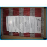 China English Windows 7 Pro Retail Box Full Package Product Key with OEM BOX on sale