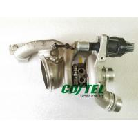 Buy cheap TD04 49477-02450 49477-02408 F31 B48 engine turbocharger BMW X1 X3 520 528 320 from wholesalers