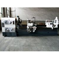 CW61100Q conventional horiozontal lathe machine for sale