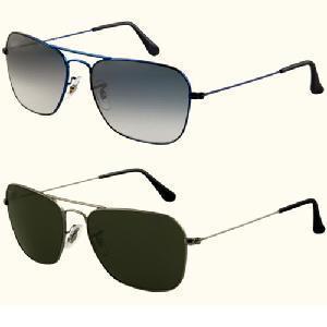 Simple Sunglasses, Slim Sunglasses (S-7046) Manufactures