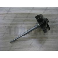 CT 17201-OL040 17201-0L040 Turbine Shaft For Toyota D4D  1KD Turbocharger Manufactures