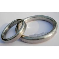 well sealing ring joint gaskets Manufactures