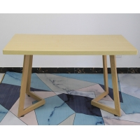 750MM MDF Side Table Manufactures