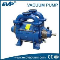 China Liquid ring vacuum pumps and compressors 2SK series on sale