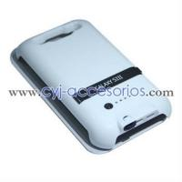 China 2200mah For Samsung Galaxy S3 i9300 External Backup Battery Charger Case on sale