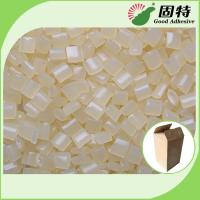 Cheap Hot Melt Glue Adhesive For Envelop Seaming Packaging Hot Melt Pressure Sensitive Glue Adhesive for sale