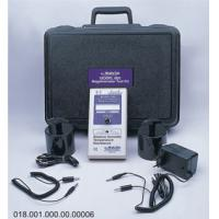 High Precision ACL 800 Digital Megohmmeter Light Weight Portable For Testing Manufactures