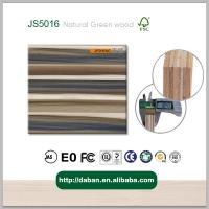 High Gloss UV MDF Panel, UV MDF Board,UV MDF Sheet Manufactures