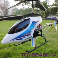 RC Hobby Toy: 51cm Big Gyro Radio Remote Control RC Helicopter Gyroscope Toy Manufactures