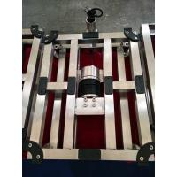 Commercial 150kg Bench Weighing Scale Electronic Platform Scale 300x400mm Manufactures