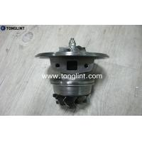Caterpillar Bulldozer Excavator 180119 , 4N8969 , 6N1571 Turbocharger Parts Manufactures
