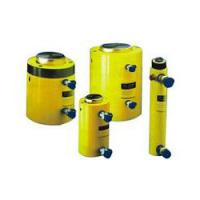 China RR Series Double Acting hydraulic Cylinder on sale