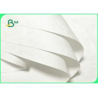 China 1443R 1460R 1473R Natural Material Tyvek Fabric For Disposable Nonwoven Clothes on sale