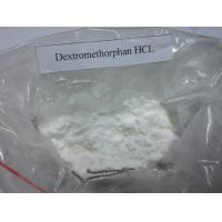 99% USP Standard Local Anesthetic Agents Mepivacaine hydrochloride Mepivacaine HCL Manufactures