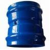 Buy cheap PVC double socket bend, BS EN 12842 standards from wholesalers