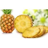 Pineapple Extract Alkaline Protease Enzyme Water Soluble Improving Flavor Manufactures