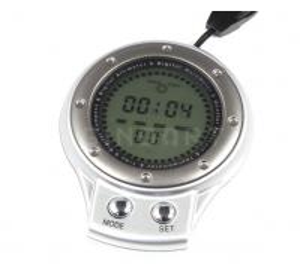 K3 - Wristop Digital Compass, Altimeter, Barometer, Thermometer Manufactures
