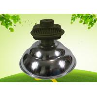 China Die - Casting Aluminum 150W High Bay Induction Lighting Fixtures IP65 6500K on sale