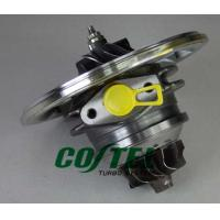 turbo core GT2052S turbocharger cartridge core CHRA 452239 PMF100460 PMF000040 PMF100410 for Land-Rover Defender 2.5 TDI