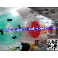 Wonderful Floating Water Ball Entertainment  Inflatable for Rent Manufactures