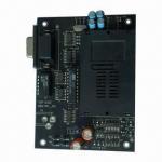 Components Procurement, PCBA, PCB Assemblies, Turnkey EMS Service, SMT Assembly, OEM Manufactures