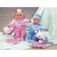 INFANT TOYS-BABY DOLLS TOYS Manufactures