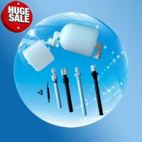 China Marking and Coding Ink Jet Printer Linx Filters on sale