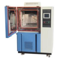 -40C to +150C 50L 100L 408L 800L Environmental Climate Temperature Humidity Test Chamber Manufactures