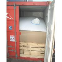 Quality Linear Alkylbenzene LAB for sale