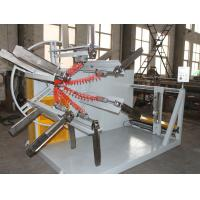 Automatic PPR Pipe Production Line   Manufactures