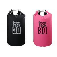 Private Label Dry Bag Backpack As Promotional Gifts / Advertising Item Manufactures