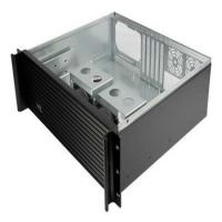 Custom Computer Enclosures Cases Precision Metal Stamping Parts In Different Sizes Manufactures