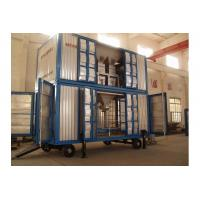 Cheap Container Auto Bagging Machines 2000 Bags / Hour 10kW Pneumatic Drive Type for sale