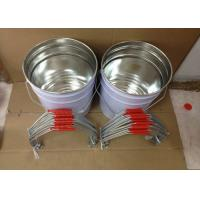 Q195 Low Carbon Electro Galvanized Wire 0.15mm - 3.8mm 25kg - 500kg / Roll Manufactures