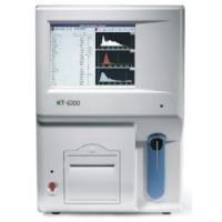 Medical instruments Test Tool clinical laboratory Hematology Analyzer for science research Manufactures