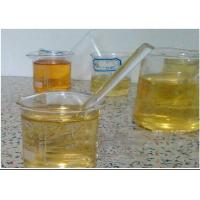 Test Cypionate Injectable Steroids  250mg/Ml Semi-Solutions for Gaining Muscle Testosterone Cypion Manufactures