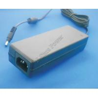 Buy cheap 90W Laptop Charger Adapter Power with IEC-320 C14 C6 C8 China Exporter from wholesalers